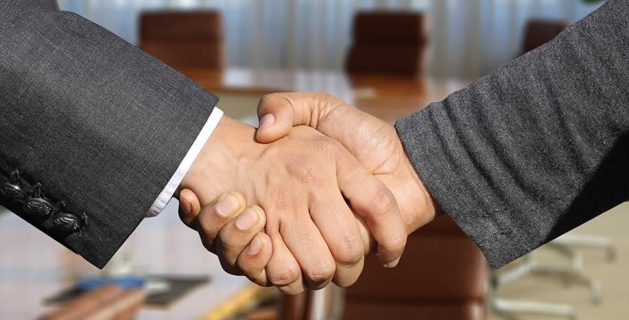 Les points clés de la négociation du bail commercial