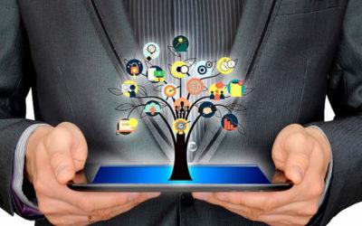 Les structures d'accompagnement et de financement à la création d'entreprise