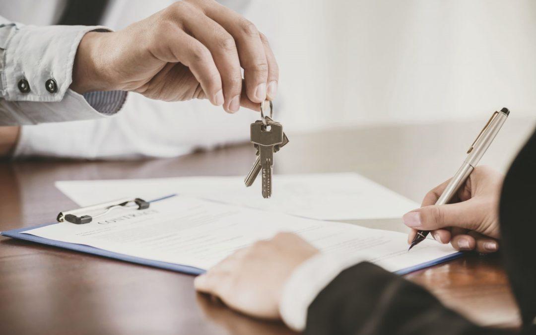 Doit-on confier l'état des lieux de location à un professionnel ?