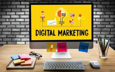 Les avantages de faire appel à une agence de marketing d'influence